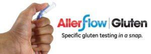 AllerFlow2